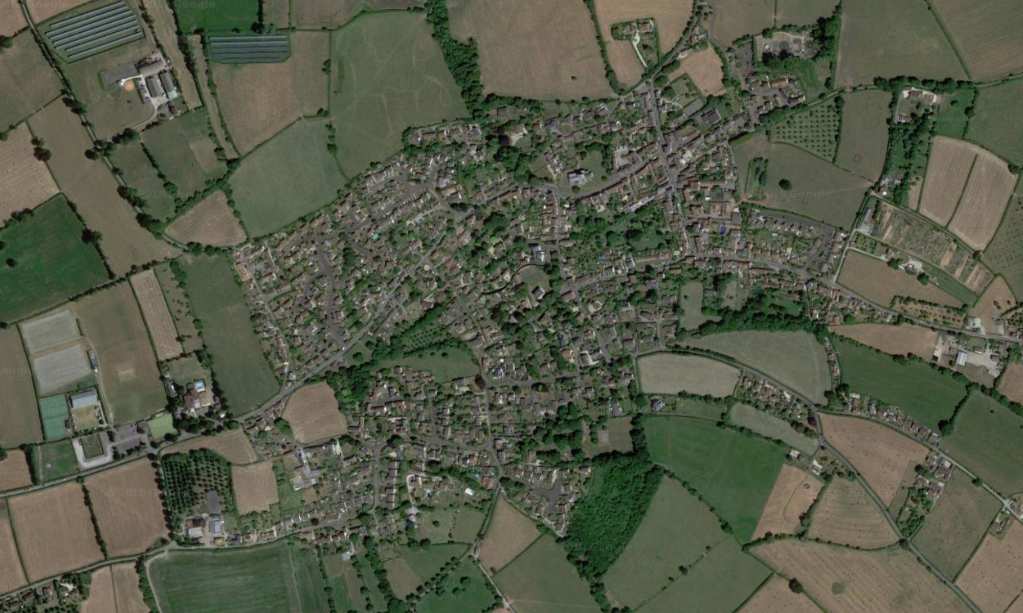 Wedmore Neighbourhood Plan Archive site
